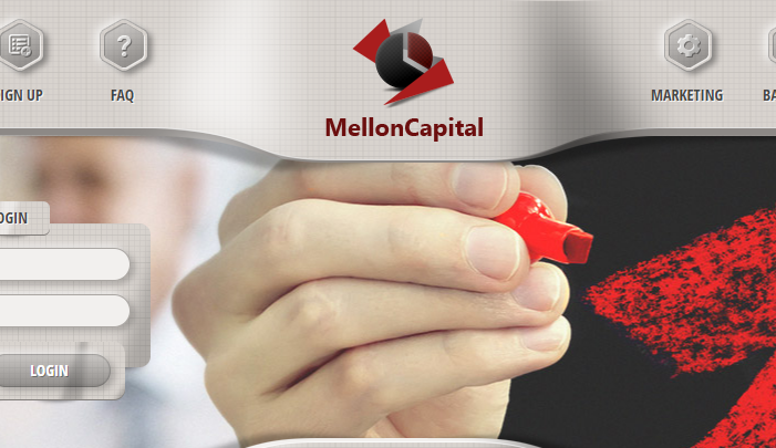 Melloncapital.pw Review: This Investment Is Not Worth Your Money!