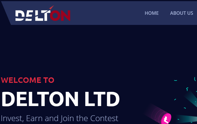 Delton.ltd Review: This Investment Is Not Worth Your Money!