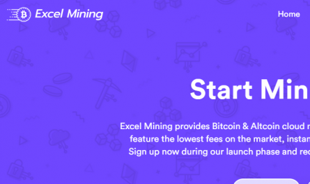 excel mining reviews