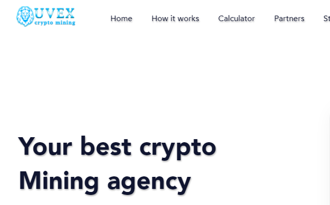 uvex crypto review