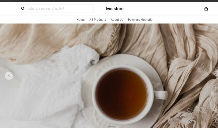 Lindanz Reviews: Genuine or Scam Online Store?